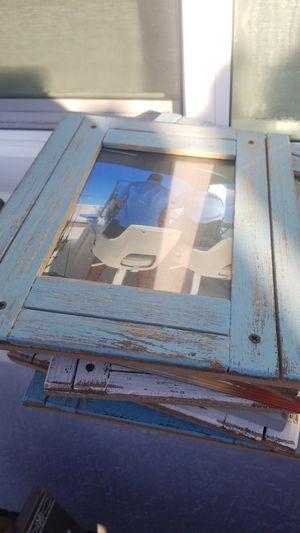 picture frames for Sale in Pompano Beach, FL