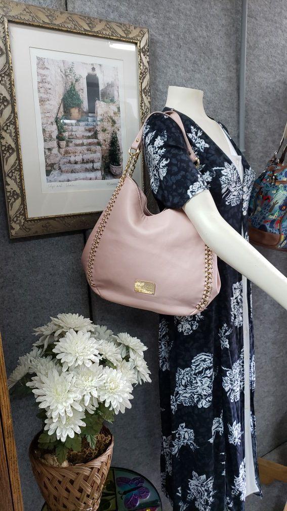 Bebe shoulderbag/purse