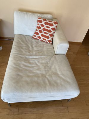 Loveseat couch for Sale in Brooklyn, NY