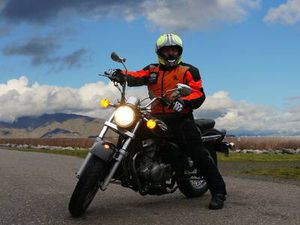 Motorcycle lessons for Sale in Kearny, NJ