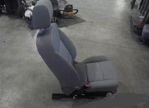 Chevy Silverado 2017 (parts only) for Sale in Wichita, KS