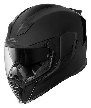 Icon Airflite L Motorcycle Helmet for Sale in Los Angeles, CA