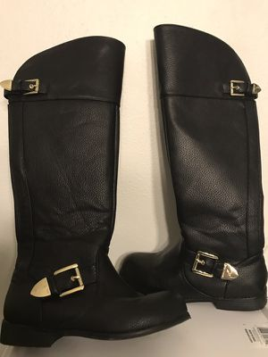 Girl Size 2 Michael Kors Boots for Sale in St. Louis, MO