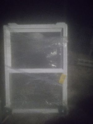 $65 for Sale in Batesburg-Leesville, SC
