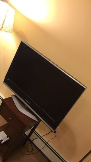 "32"" Panasonic LCD TV For Sale for Sale in NY, US"