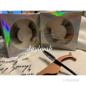 Eyelashes for Sale in Dallas, TX