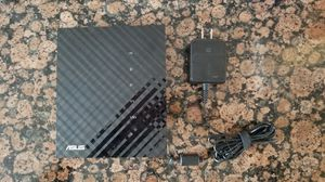 Asus Wifi Router N300 for Sale in Alafaya, FL
