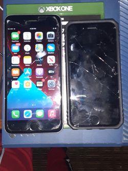 iPhones for Sale in Chesapeake,  VA