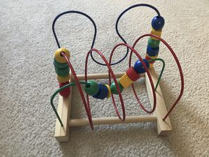Kids Toy for Sale in Jessup, MD
