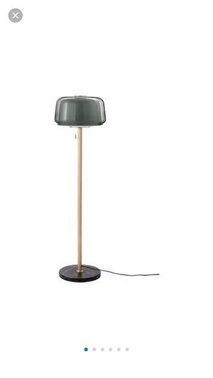 Ikea EVEDAL Floor Lamp for Sale in Santa Ana, CA