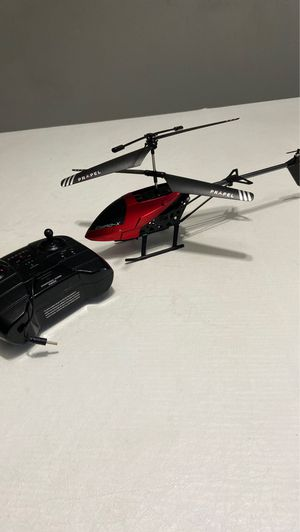 PROPEL Drone Remote Controlled Helicopter for Sale in Buffalo Grove, IL