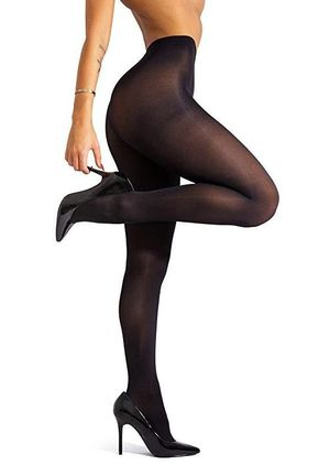 Sofsy pantyhose for Sale in Etiwanda, CA