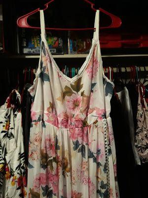 Torrid elegant Wedding collection Dress Size 2 for Sale in Hayward, CA