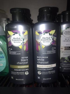 Herbal Essences Shampoo & Conditioner for Sale in Norwalk, CA