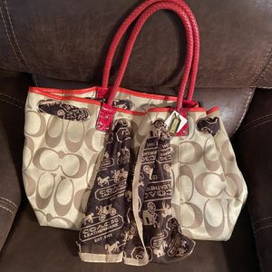 Today Only Coach Purse Sale for Sale in Atlanta, GA