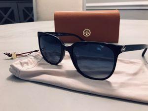 Tory Burch Sunglasses for Sale in Matthews, NC