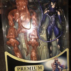 Premium collector Series for Sale in St. Petersburg, FL