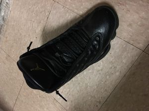 New Jordan 13s for Sale in Silver Spring, MD