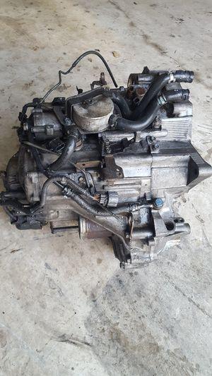 2003 to 2007 Honda Accord V6 transmission for Sale in Orlando, FL