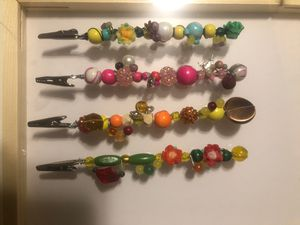 Roach clips / weed wands ! for Sale in Orlando, FL