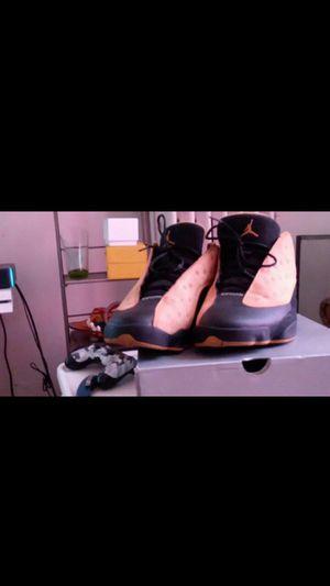 Jordan 13 for Sale in Baltimore, MD