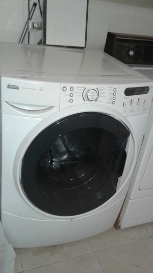 Washer machine for Sale in Torrance, CA