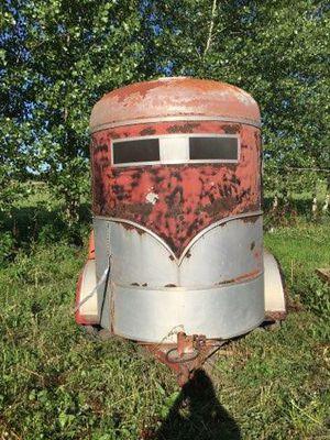 Horse trailer for Sale in Lenexa, KS