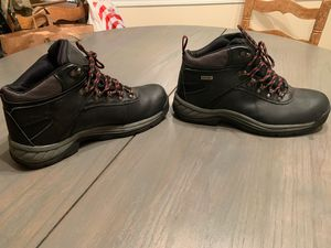 Good Fellow waterproof boots for Sale in Nashville, TN
