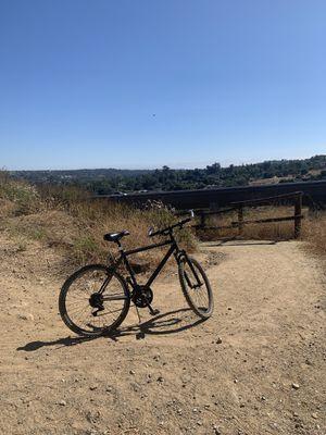 """26"""" Tires 19"""" Frame Mountain Bike OBO for Sale in Chula Vista, CA"""