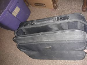 Laptop case for Sale in Rayne, LA
