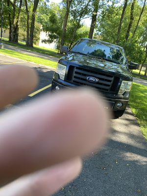 2010 F150 for Sale in Willoughby, OH