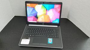 """LIKE NEW!! 14"""" HP Laptop Computer!! STILL UNDER WARRANTY!! for Sale in Hialeah, FL"""