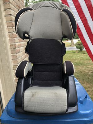 Toddler Booster Car Seat for Sale in Reynoldsburg, OH