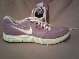 Nike women's Lunarglide 3 shoes for Sale in Breaux Bridge, LA
