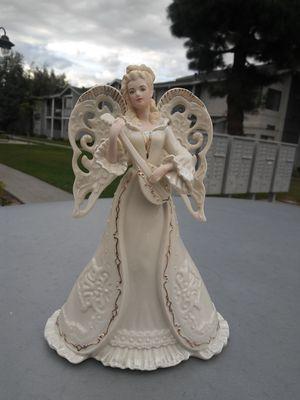 Beautiful angel for Sale in Lakewood, CA