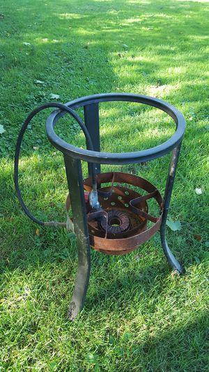Burner for Sale in South Elgin, IL