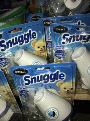 Snuggle for Sale in Fontana, CA