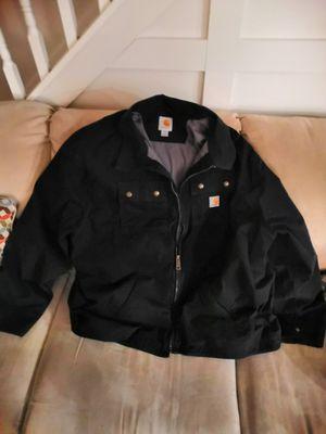 Carhartt Men's Jackets for Sale in Rockville, MD