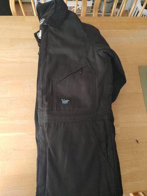 Walls Insulated Coveralls for Sale in Enfield, CT