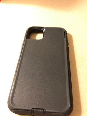 Case iPhone 11pro Max 6.5 brand new for Sale in San Bernardino, CA