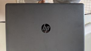 HP Laptop - Never used for Sale in Margate, FL