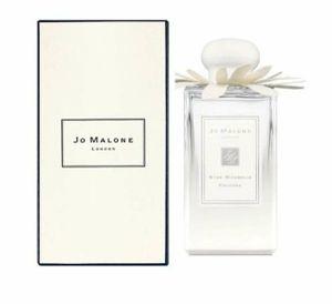 Jo Malone Star Magnolia Cologne Perfume 100ml New! for Sale in Federal Way, WA