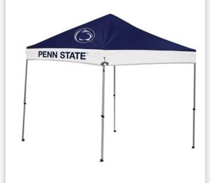 Penn State tent for Sale in Baltimore, MD