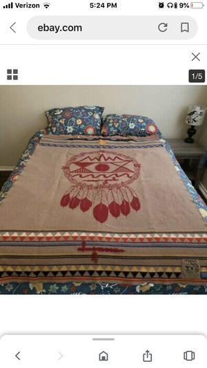Blanket for Sale in Riverside, CA