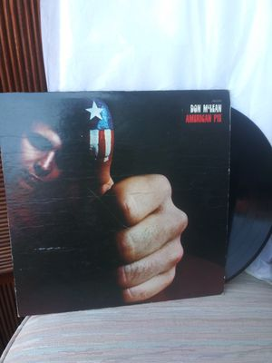 Don McLean for Sale in San Jose, CA