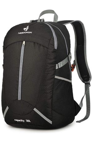 Hiking Backpack for Sale in Scottsdale, AZ