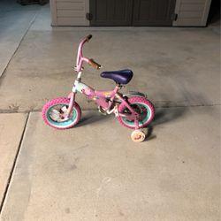 Kids Bike for Sale in Los Angeles,  CA