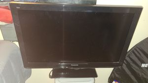 Panasonic 32 inch tv good condition for Sale in South San Francisco, CA
