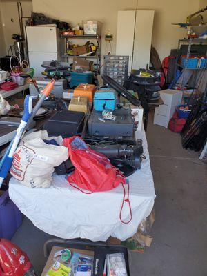 Sale for Sale in Glendale, AZ