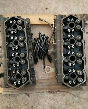 Ford 7.3 heads for Sale in Show Low, AZ
